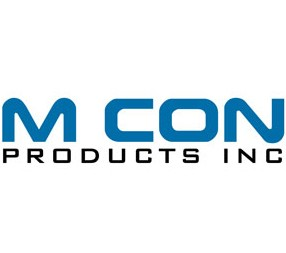 Image result for mcon products