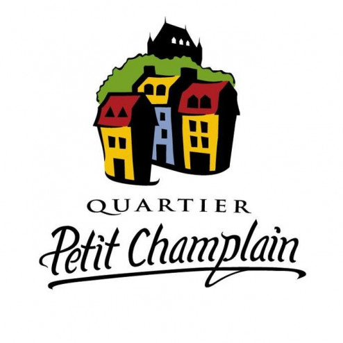 Emplois | Coopérative du Quartier Petit Champlain | Profil de l'entreprise | jobillico.com