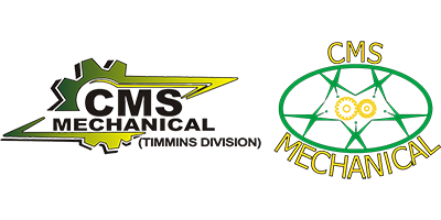 CMS Mechanical