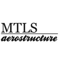 MTLS Aerostructure