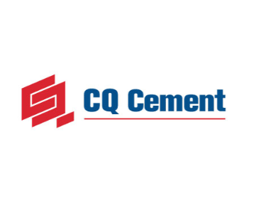 Ciment Québec inc.