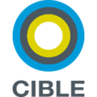 CIBLE solutions