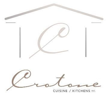 Crotone Kitchens Inc.