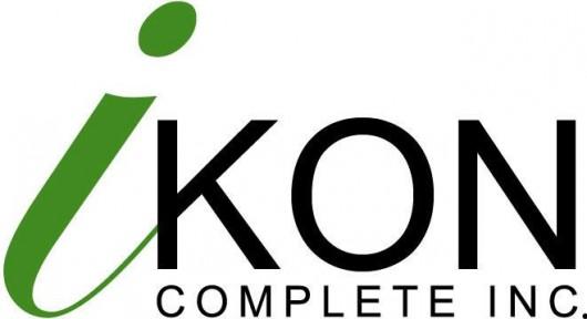 Job postings | Operations Manager | Sarnia, Ontario | IKON Complete Inc.