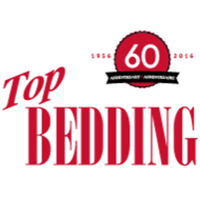Frank Lareau inc. (Top Bedding)