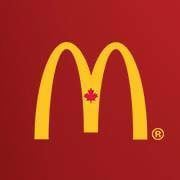 Les Restaurants McDonald's - Sainte-Marie