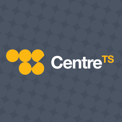 Centre TS inc.