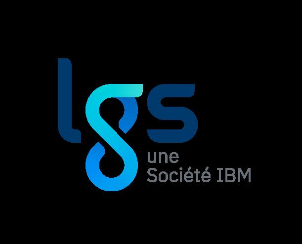 Société Conseil Groupe LGS