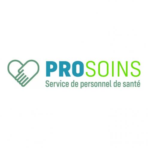 Pro-Soins inc