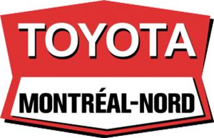 Job postings   Internet leads agent   Montréal, Québec