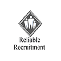 Reliable Recruitment