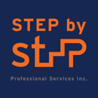 Step by Step Professional Services Inc.