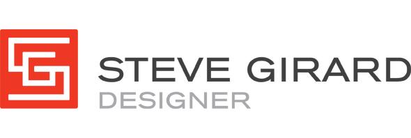 Steve Girard Designer