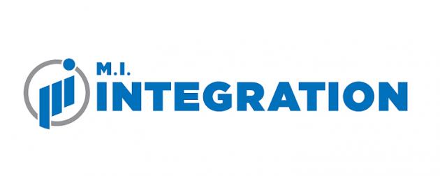 MI Integration