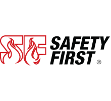 Prévention Incendie Safety First Inc.