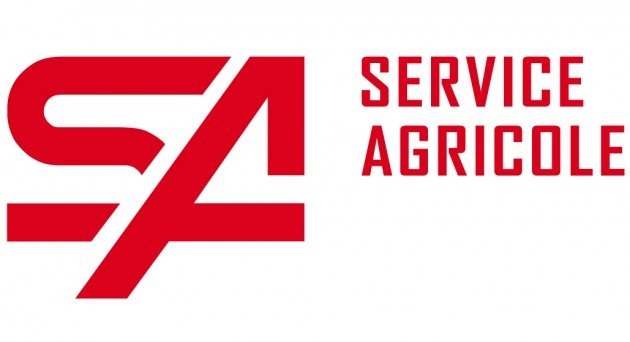 Service Agricole