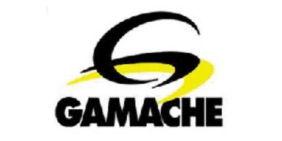 Centre du Camion Gamache inc.