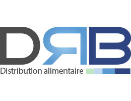 DRB Distribution Alimentaire