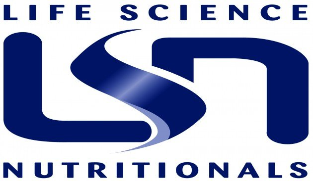 Life Science Nutritionals inc.