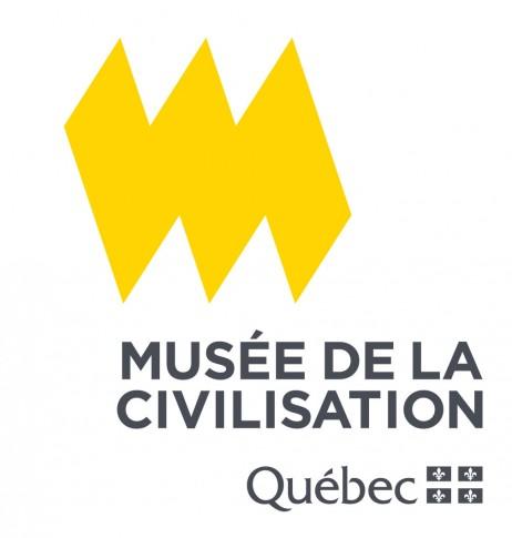 Résultats de recherche d'images pour «musée de la civilisation logo»