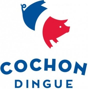 Cochon Dingue Lévis