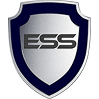 Jobs | Enhanced Security Specialists - ESS | Corporate profile