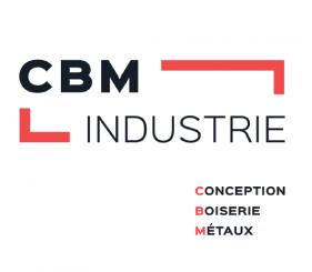 Industrie CBM