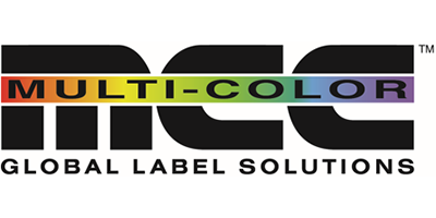 Multi-Color Corporation