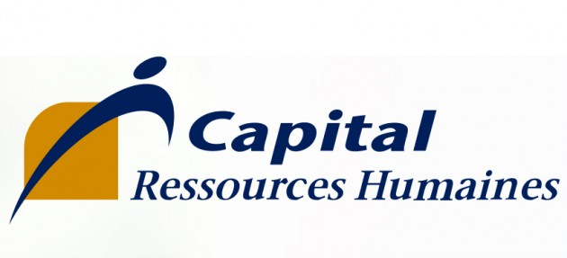 Capital Ressources Humaines