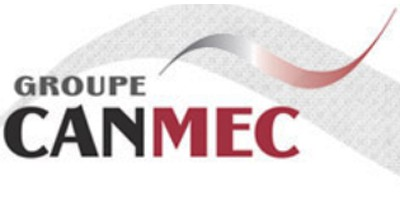 Groupe Canmec inc.