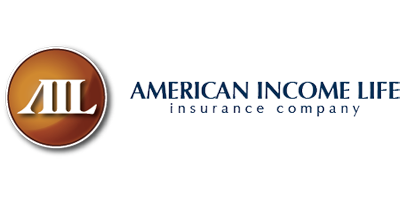 AIL - American Income Life Insurance - Toronto