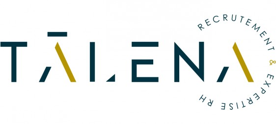 Talena recrutement & expertise RH