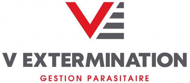 V Extermination