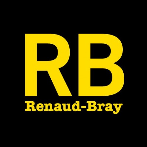 Renaud-Bray - Magasins