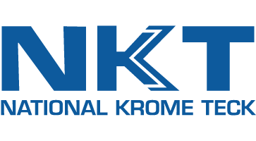National Krome Teck