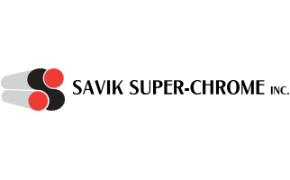 Savik Super-Chrome inc.