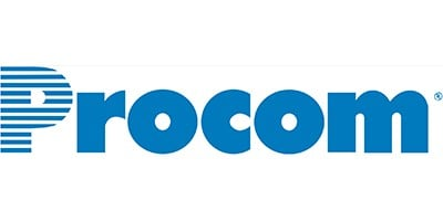 Procom Consultants Group Ltd.