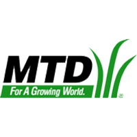 MTD Products Limited