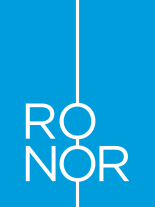 Ronor