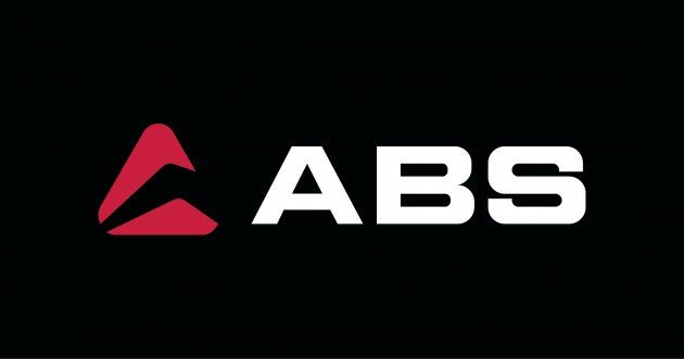 Groupe ABS inc.