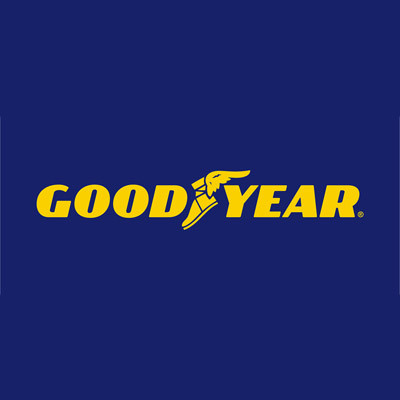 Goodyear Beloeil
