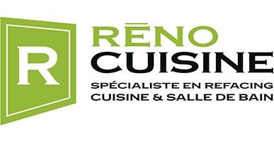 Offre D Emploi Poseur De Ceramique Quebec Quebec Reno