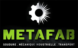 Métafab Therrien
