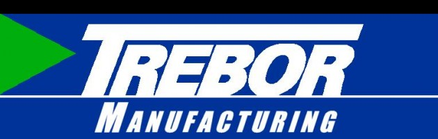 Trebor Manufacturing / Trebor Building Products