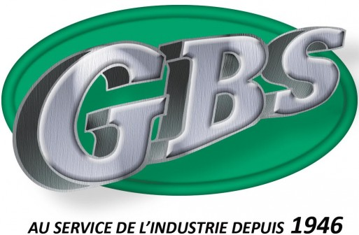 GBS - General Bearing Service inc.