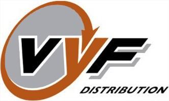 Distribution VYF