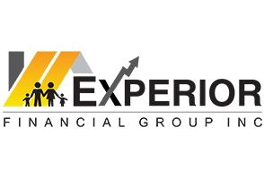 Experior Financial Group inc.