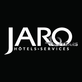 Les Hôtels Jaro