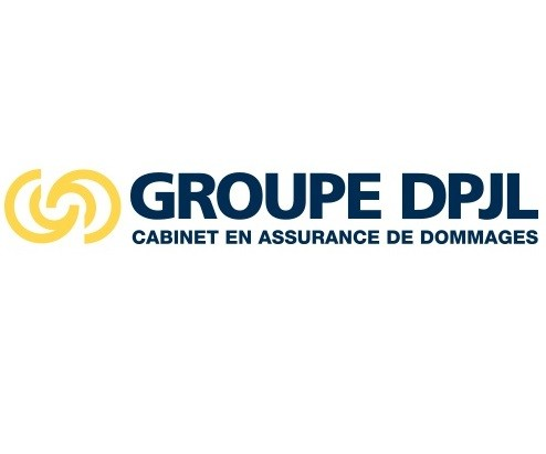 Groupe DPJL inc.