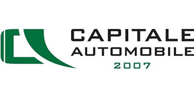 Capitale Automobile 2007 inc.